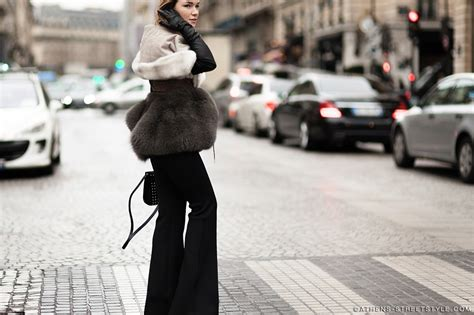 Whats New This Week At Style Couture In The City Fashion by Leigh Sinacola 187 Inspiration