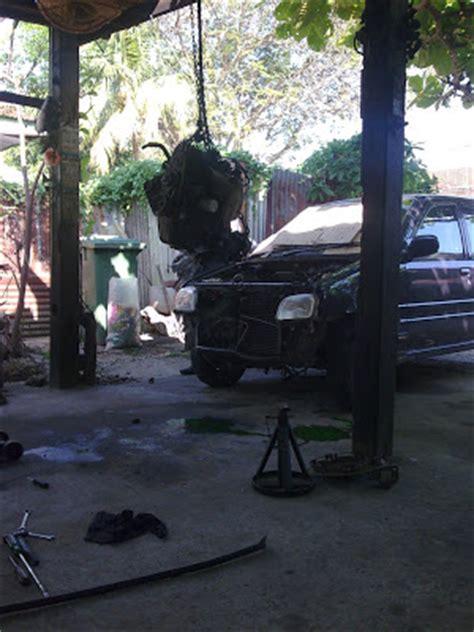 Cover Tayar Viva Tak Pernah Sudah Repair Kereta