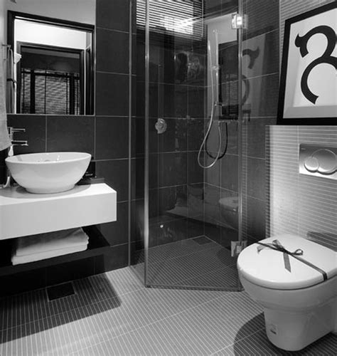 interior of bathrooms in india fresh interior design ideas for small bathroom in in 3678