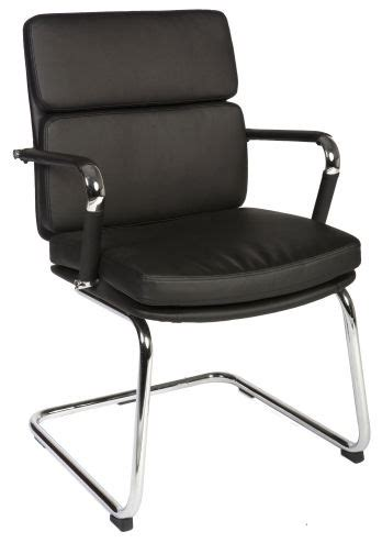 Visitor Chair Design Ideas Contemporary Office Chairs Black Leather Chairs Office Chairs Uk