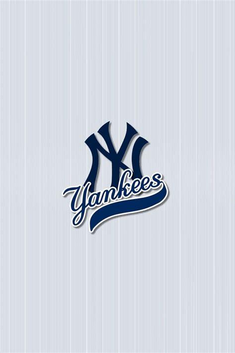 yankees iphone wallpaper hd new york yankees iphone wallpaper wallpapersafari