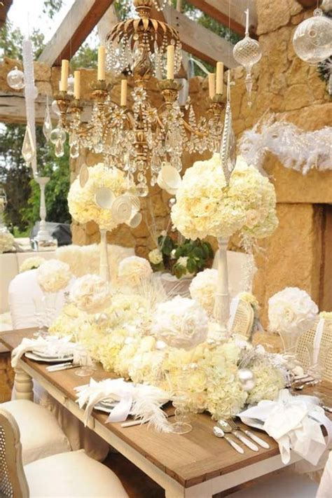 wedding table decorations ideas on a budget wedding decoration budget seeur