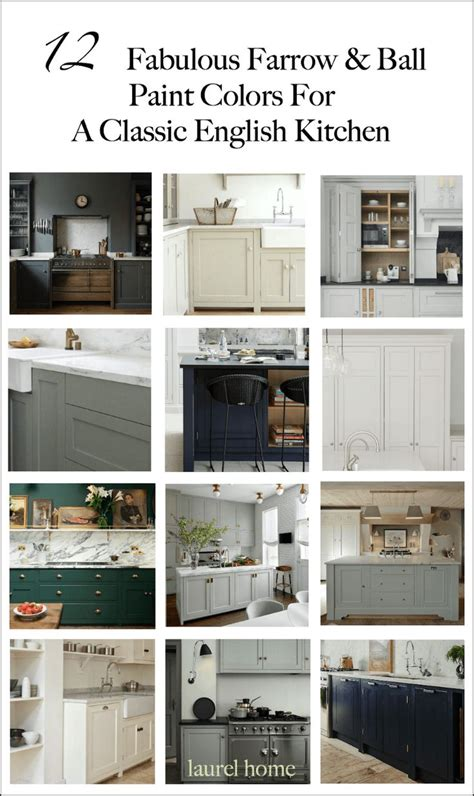 farrow and ball kitchen cabinet colors the 25 best cabinet colors ideas on pinterest kitchen