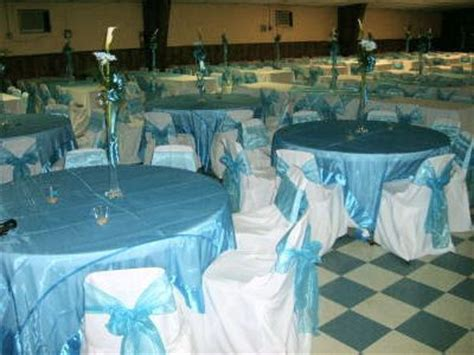 Quincea 241 Era Table Centerpiece 17 Images About S Quinceanera On