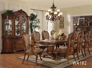 Cheap Dining Room Furniture For Sale Cheap Wooden Dining Tables For Sale New Design In Quality Buy Cheap Dining Tables For
