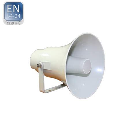 chambre de compression haut parleur 224 chambre de compression en 54 24