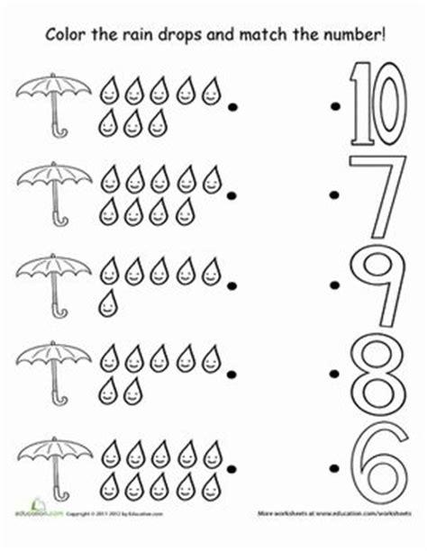 Best 25  Preschool worksheets free ideas on Pinterest