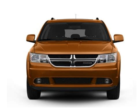 towing capacity dodge journey 2012 tow capacity for 2012 dodge journey