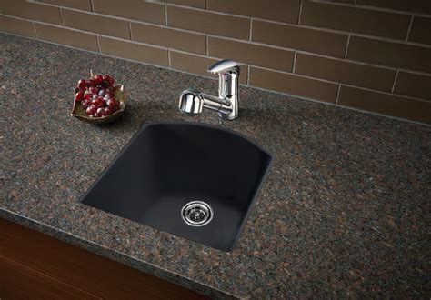 Blanco Bar Sinks by Blanco Bar Sink Blanco