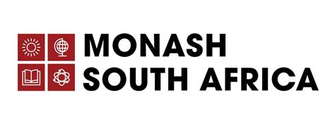 Monash Mba South Africa by Fintech Africa