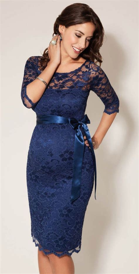 25 Elegant Wedding Guest Dresses Collection   SheIdeas