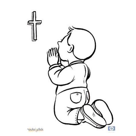 imagenes de la religion imagenes para religion imagui
