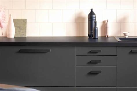 ikea furniture recycle kitchen collection is made from recycled water bottles
