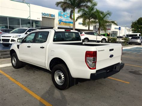 ford ranger  south   border specs  photo gallery  fast lane truck