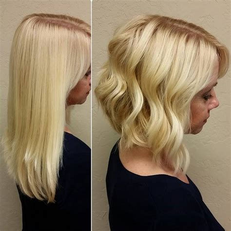 shoulder length angled hairstyles 18 hot angled bob hairstyles shoulder length hair short