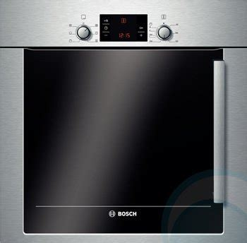Bosch Cooktops Australia compare bosch hbl43s450a oven prices in australia save