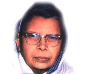 biography of english indian writer mahadevi varma mahadevi varma biography life history