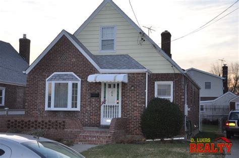 house for sale in elmont elmont single family house for sale queens new york dlr4005 d lucas realty