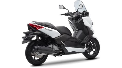 max   scooter yamaha motor italia
