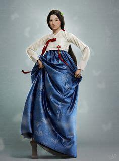 Amima Dress Gamis Amima Sava Airy 1 3d character on zbrush ryse of rome and