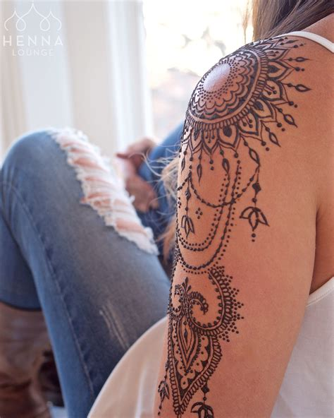 tattoo apply model call bridal henna model needed application session