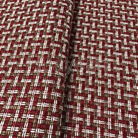 upholstery fabric sale sofa fabric upholstery fabric curtain fabric manufacturer