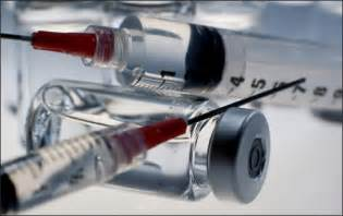 Anabolic steroids blog isteroids com 187 non medical uses of