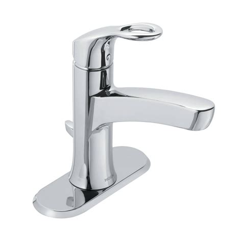 moen kleo kitchen faucet moen kleo single bathroom faucet ws84900 chrome