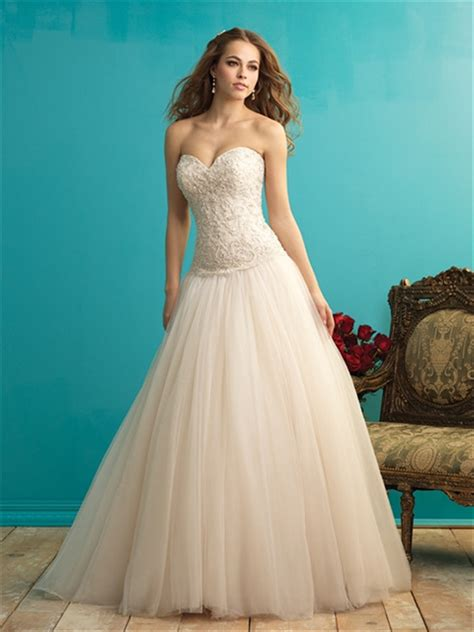 best wedding gowns for big bust bridal dresses suitable for large busts tips and top