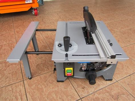 bench top table saws jifa 1200w 8 quot benchtop table saw with extended table my