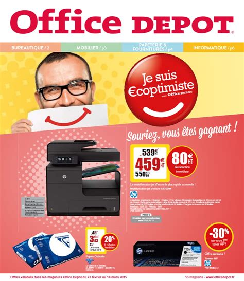 office depot siege social siege social leader price 56 images mike baird and