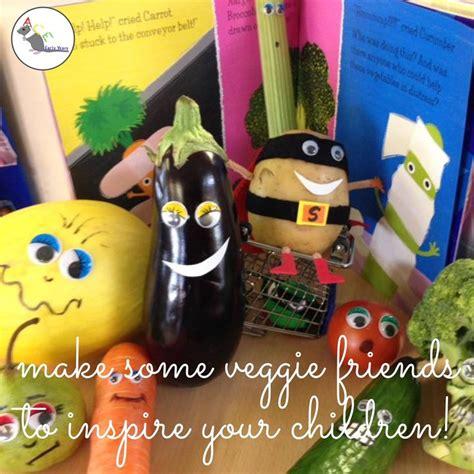 libro supertato veggies assemble mejores 87 im 225 genes de early years superheroes en aula de superh 233 roes escritura de