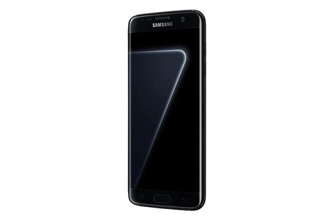 Samsung Galaxy S7 Edge 128gb Absolute Black Resmi Sein samsung officially announces galaxy s7 edge in black pearl