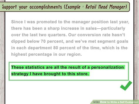 100 how to mention strength and weakness in resume cool strengths to be mentioned in resume