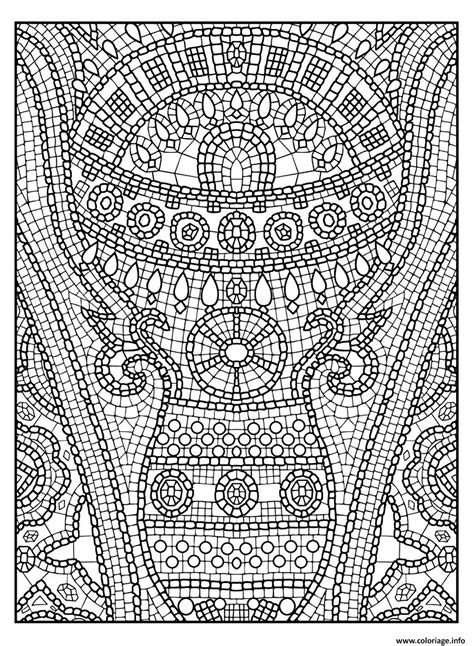 anti stress coloring book australia coloriage adulte zen anti stress a imprimer 11 dessin