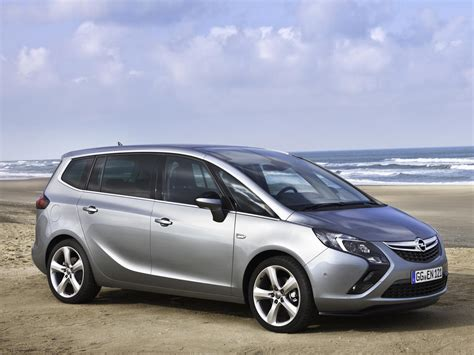 opel zafira 2019 2019 opel zafira tourer car photos catalog 2019