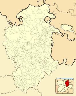 condado de castilla wikipedia la enciclopedia libre condado de trevi 241 o wikipedia la enciclopedia libre