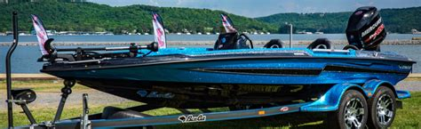nitro demo boats for sale bass cat boats for sale bass cat dealer sherm s marine