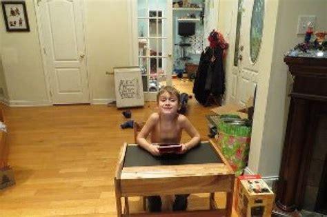 lipper chalkboard storage desk and chair set lipper international child s chalkboard desk and chair set
