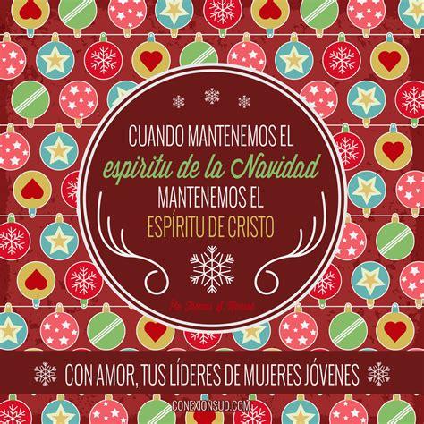 imagenes de seminarios sud 5 regalos de navidad para las mujeres j 243 venes conexi 243 n sud