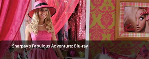 sharpay evans bedroom list of synonyms and antonyms of the word sharpay s room