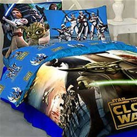 star wars bed set twin amazon com star wars clone bedding set storm troopers
