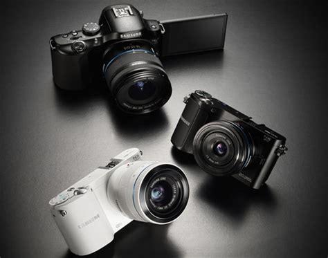 Kamera Samsung Nx210 samsung nx20 nx210 nx1000 drei neue systemkameras alle mit wifi engadget deutschland