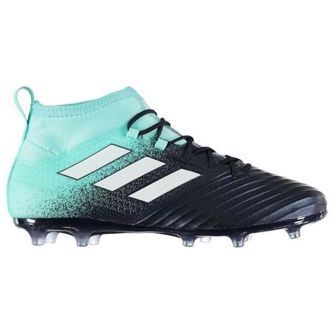 adidas football shoes adidas ace 17 2 primemesh fg football boots mens firm ground