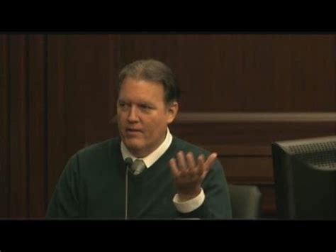 michael dunn loud music trial news photos and videos abc loud music murder trial michael dunn testifies youtube