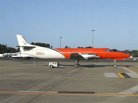 129 best images about cargo airlines tnt airways on steve perry photos and michael