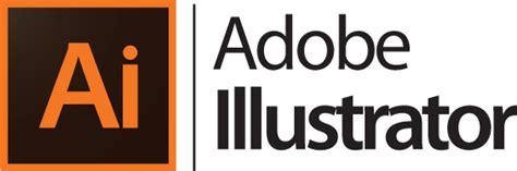 Home Design Online Autodesk by Adobe Illustrator Course Vector Illustration Form