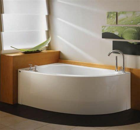 small bathtubs australia eckbadewanne eine der tollsten optionen f 252 r ihr badezimmer