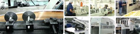 Aufkleber Stanzen Maschine by Mclantis Druck Und Verpackungsindustrie Gruppe Drucken