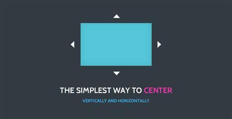 center a div horizontally bootstrap center div vertically and horizontally idea di